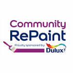 Community RePaint