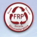 resource_frpglos