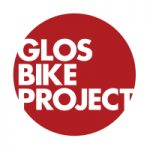 resource_gloucestershirebikeproject